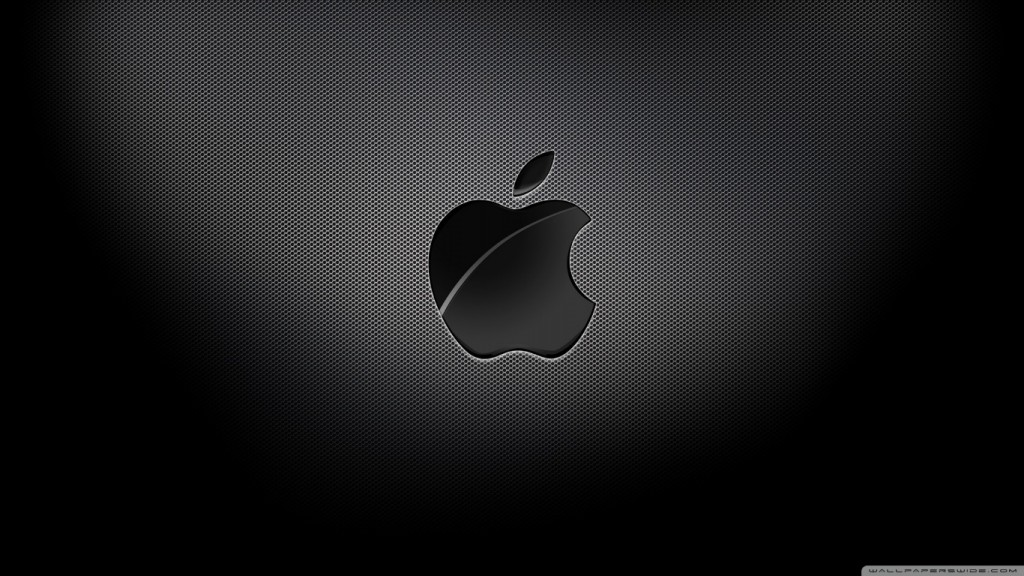 Apple Wallpaper HD 1366x768 10
