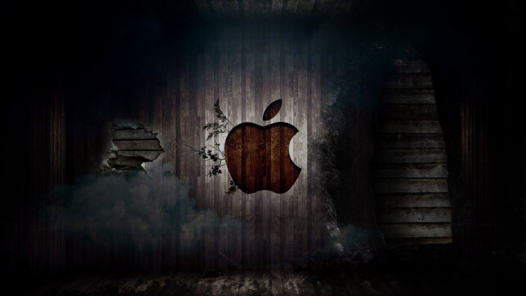 Apple-Wallpaper-HD-1366x768-6-1024x576
