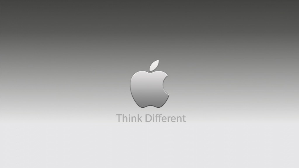 Apple-Wallpaper-HD-1366x768-8-1024x576