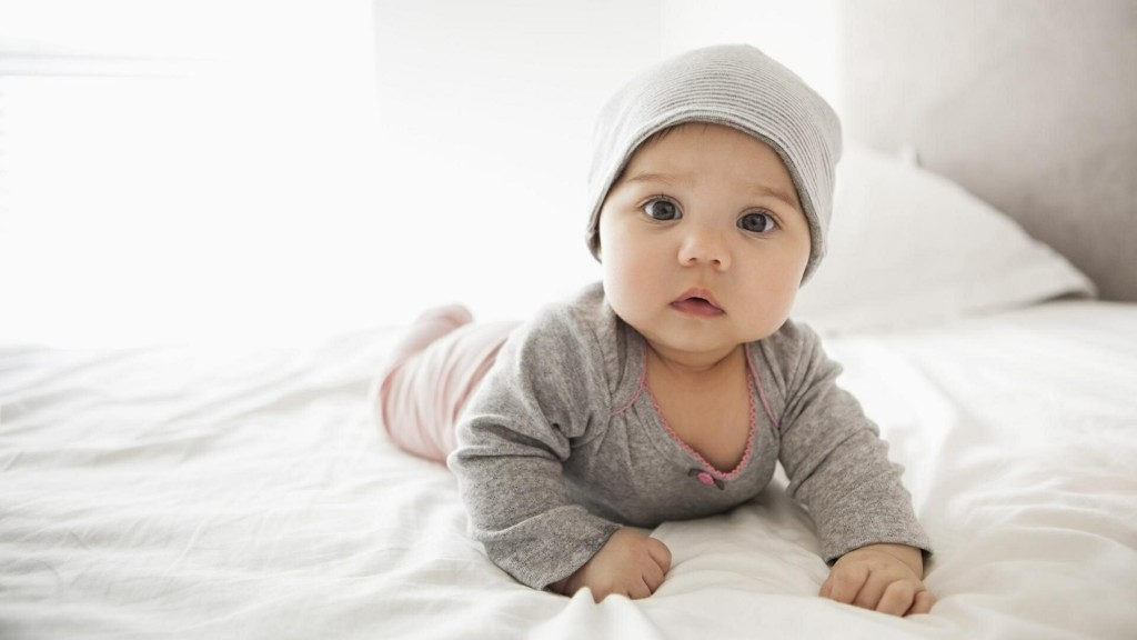 Baby Wallpaper HD 1920x1080 9
