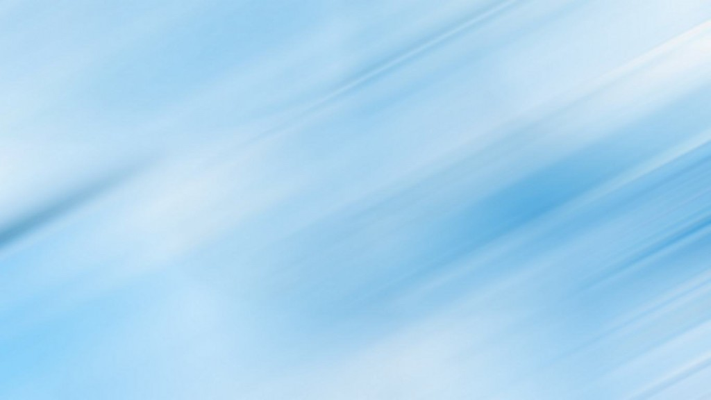 Cool-Blue-Wallpaper-HD-1366x768-3-1024x576
