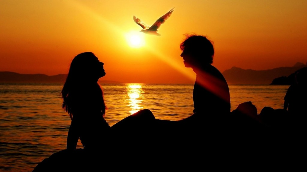 Couple-Romantic-Wallpaper-HD-1920x1080-3-1024x576