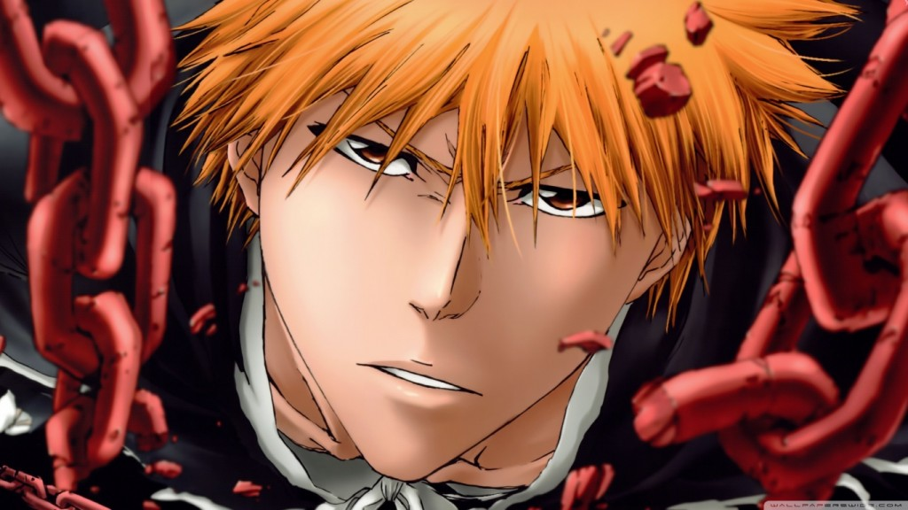 Desktop-Bleach-Wallpaper-HD-1366x768-4-1024x576