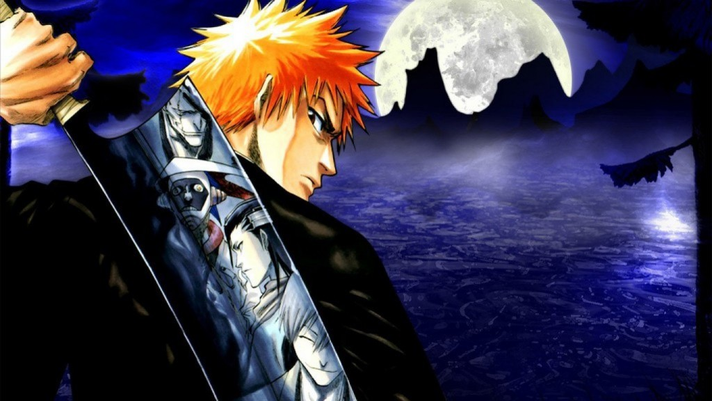 Desktop-Bleach-Wallpaper-HD-1366x768-9-1024x576