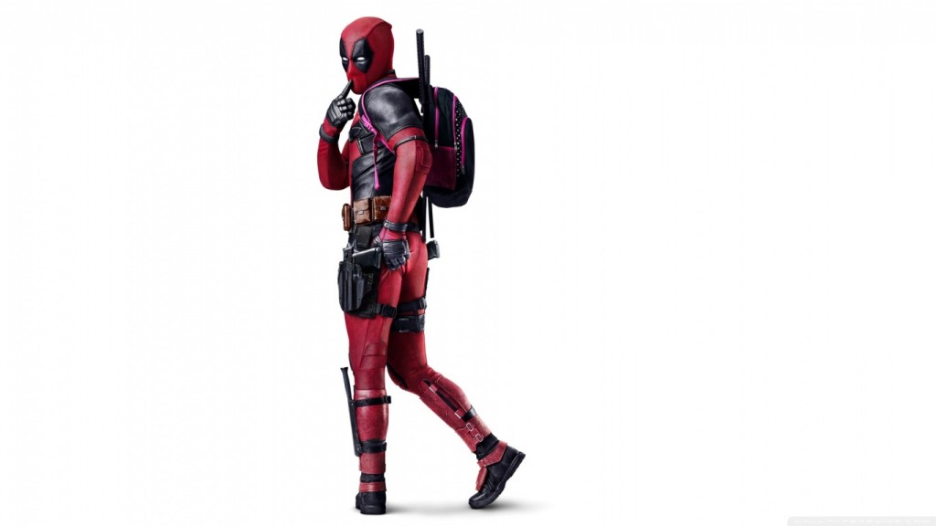 Desktop-Deadpool-Wallpaper-HD-1366x768-3-1024x576