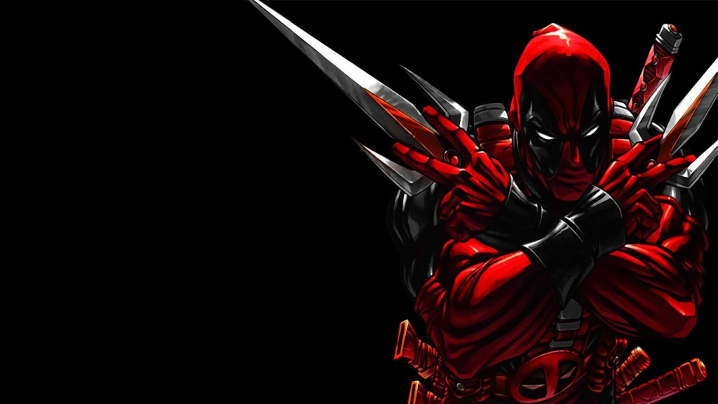 Desktop-Deadpool-Wallpaper-HD-1366x768-4-1024x576