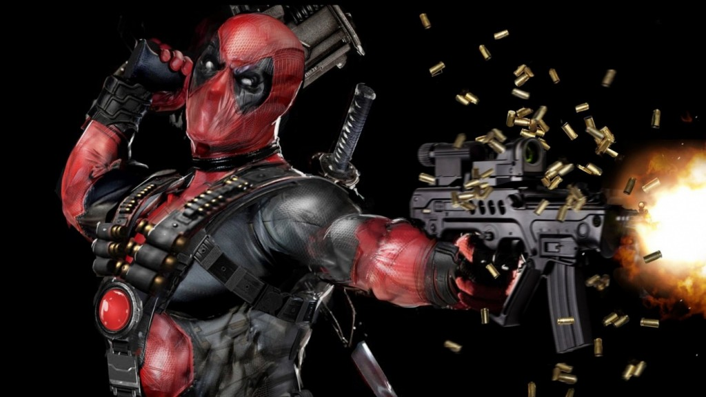 Desktop-Deadpool-Wallpaper-HD-1366x768-6-1024x576