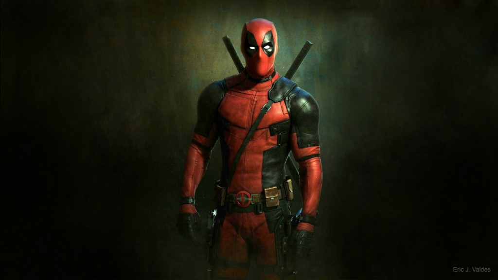 Desktop-Deadpool-Wallpaper-HD-1366x768-7-1024x576