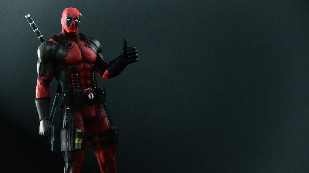 Desktop-Deadpool-Wallpaper-HD-1366x768-8-1024x576