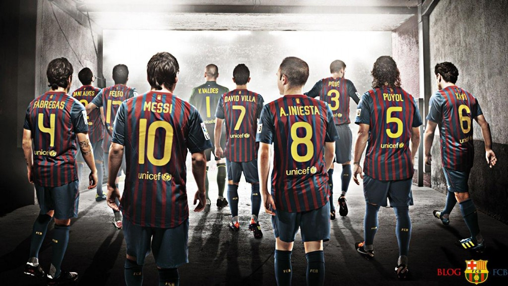 Desktop-Football-Wallpaper-HD-1366x768-1-1024x576