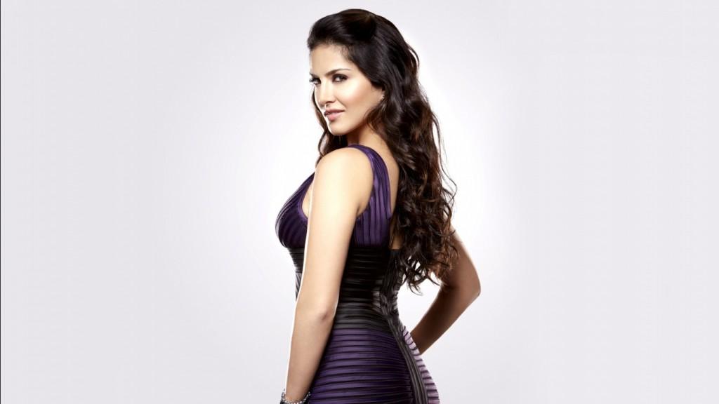 Sunny Leone HD taustakuvat