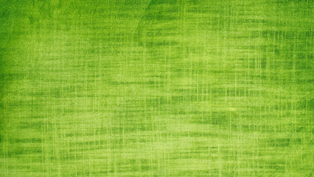 Textured Wallpaper HD 1366x768 10