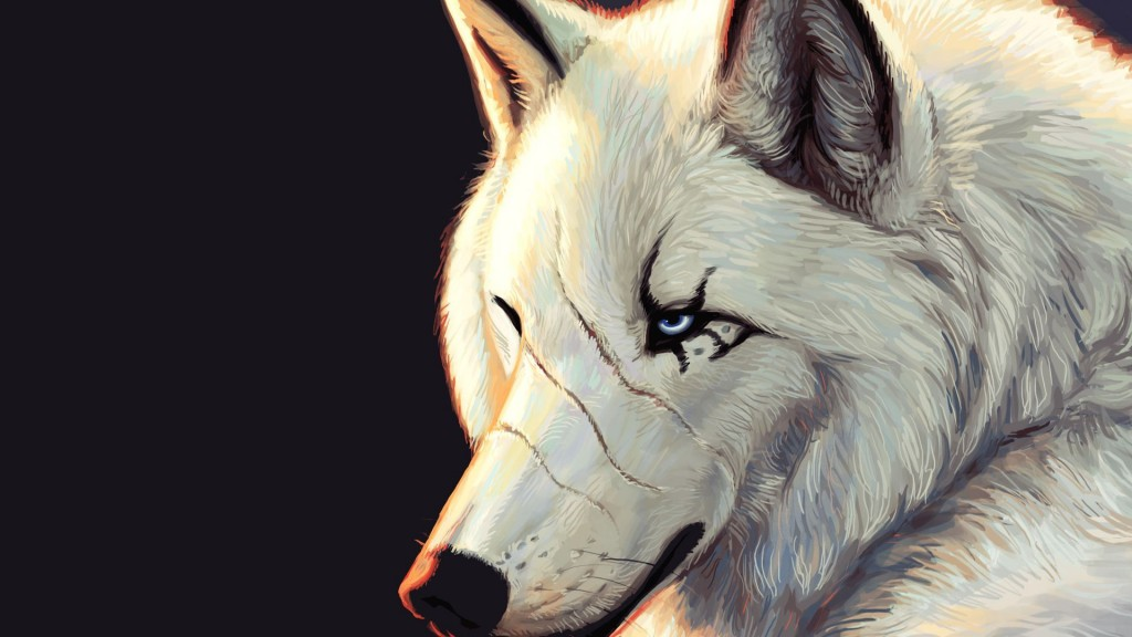 Desktop-Wolf-Wallpaper-HD-1920x1080-5-1024x576