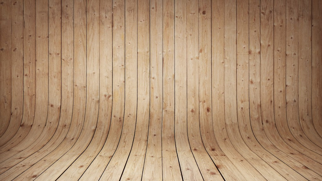 Desktop-Wood-Wallpaper-HD-1920x1080-1-1024x576