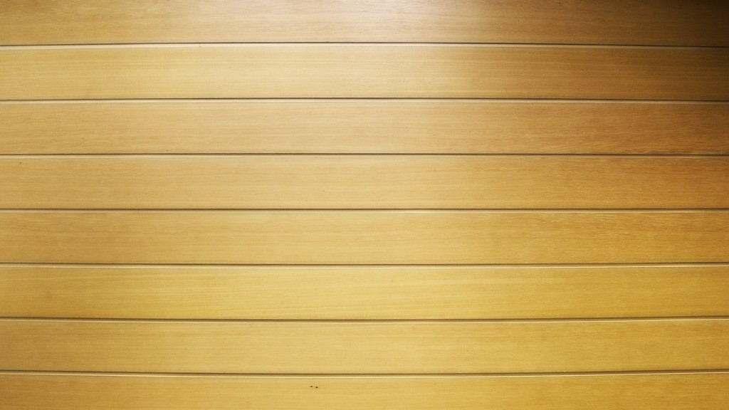 Desktop-Wood-Wallpaper-HD-1920x1080-11-1024x576