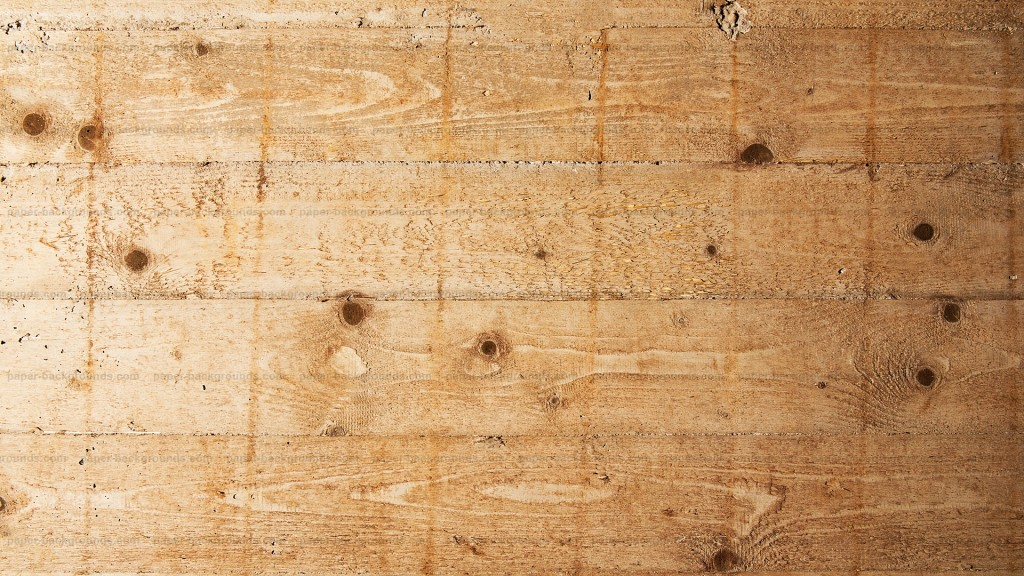 Desktop-Wood-Wallpaper-HD-1920x1080-9-1024x576
