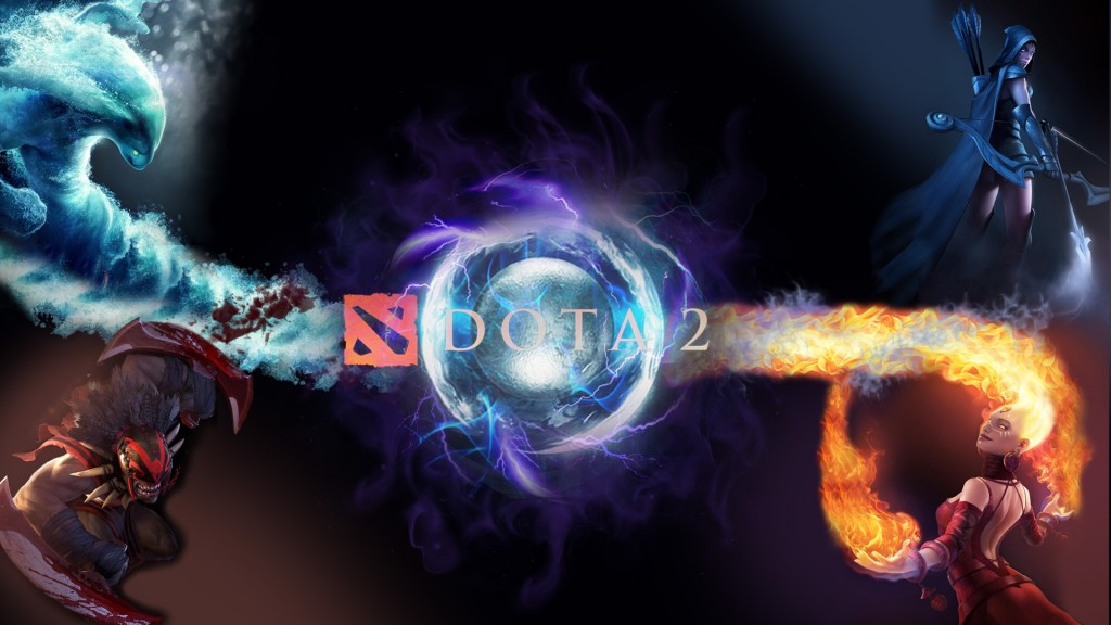 Dota-2-Wallpaper-HD-1920x1080-9-1024x576