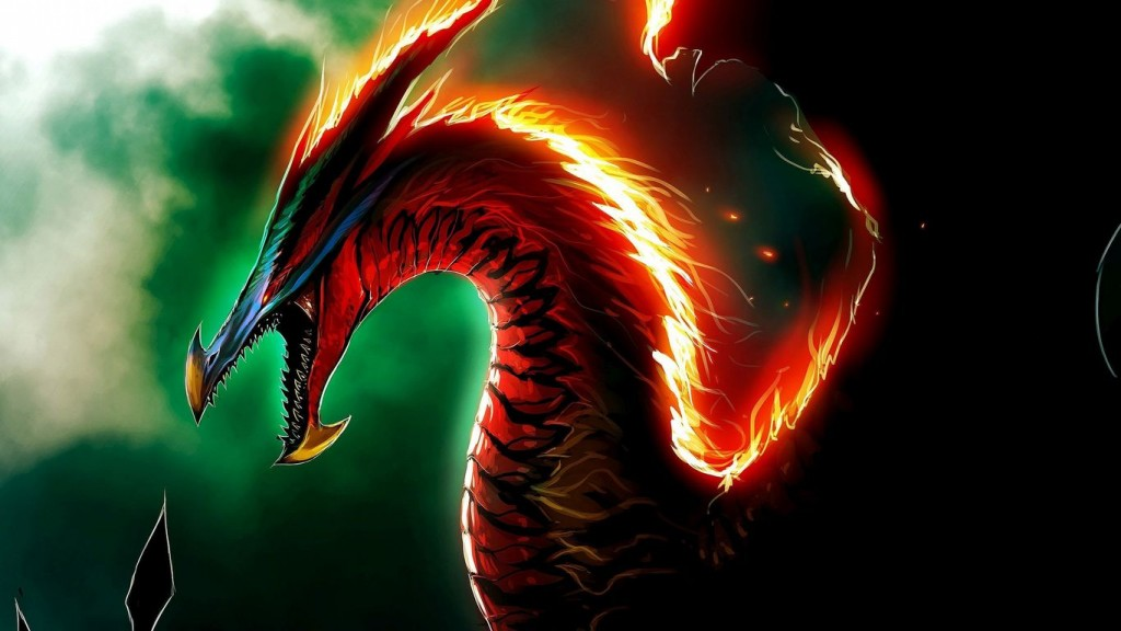 Fire-Dragon-Wallpaper-HD-1366x768-2-1024x576
