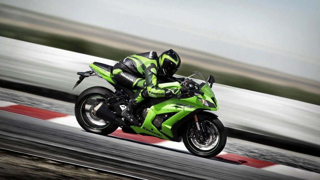 Kawasaki-Bike-Wallpaper-HD-1920x1080-1-1024x576