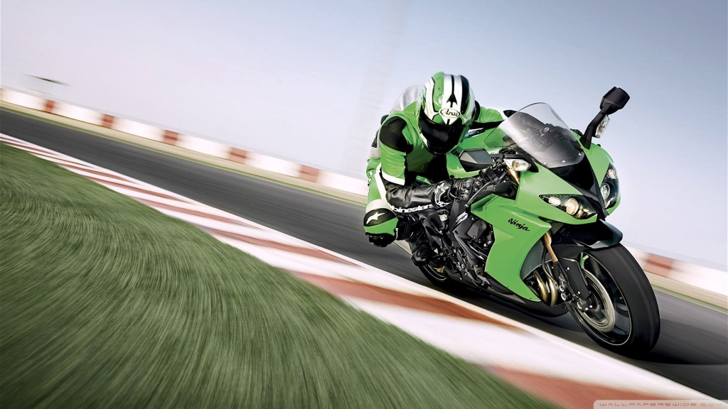 Kawasaki-Bike-Wallpaper-HD-1920x1080-11-1024x576