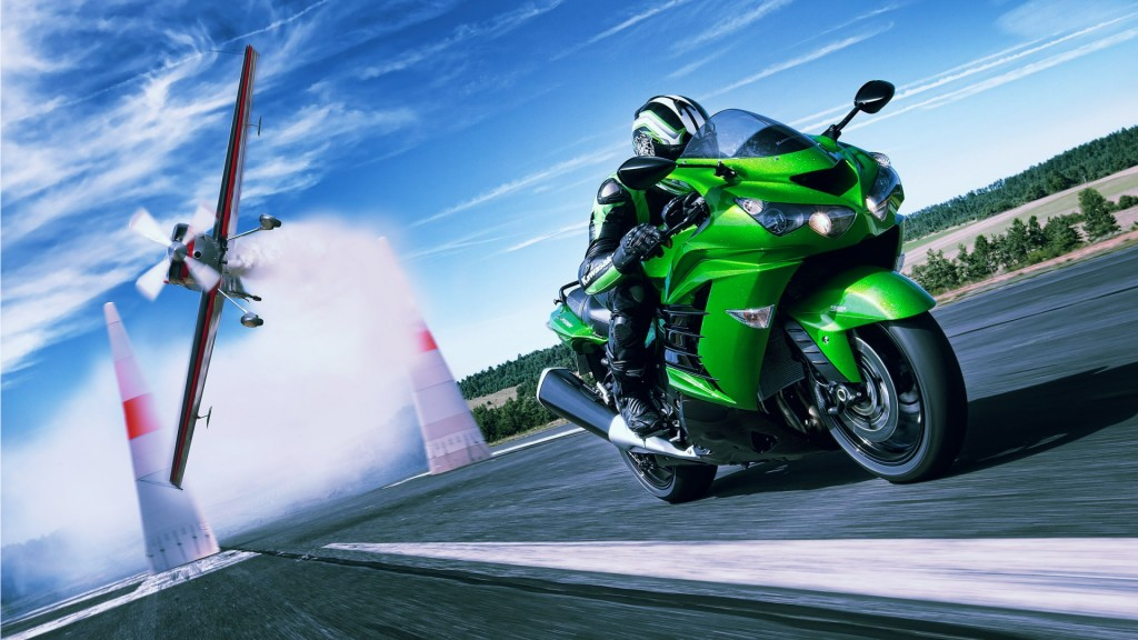 Kawasaki-Bike-Wallpaper-HD-1920x1080-9-1024x576