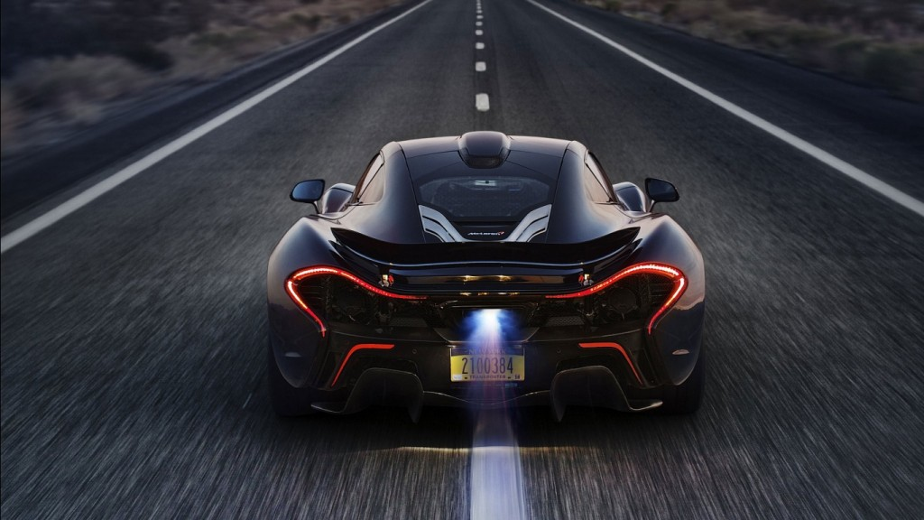 McLaren-Cars-Wallpaper-HD-1366x768-8-1024x576