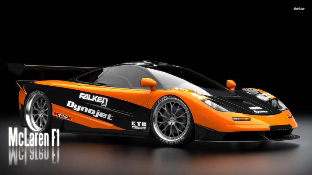 McLaren-Cars-Wallpaper-HD-1920x1080-1-1024x576