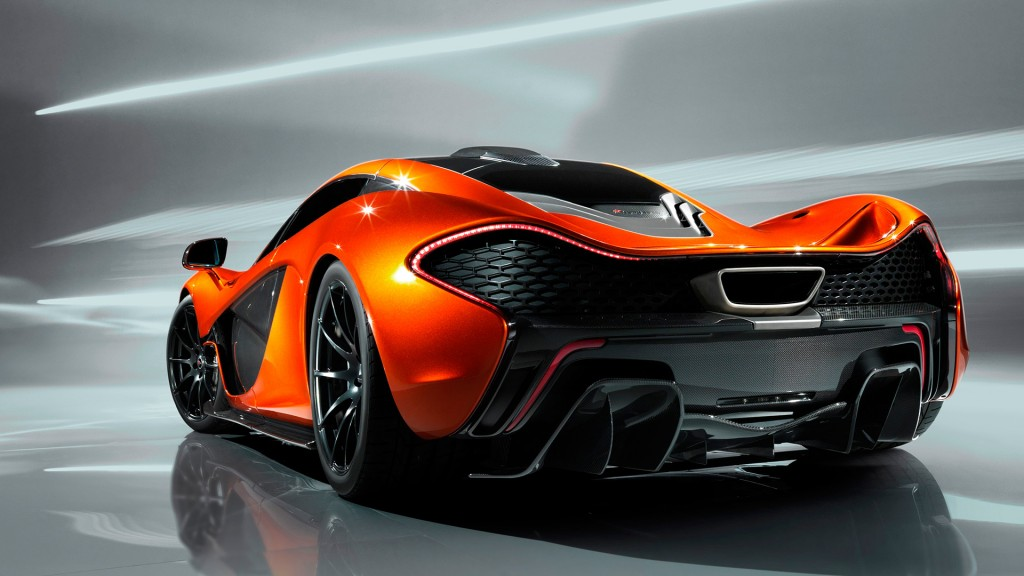 McLaren-Cars-Wallpaper-HD-1920x1080-2-1024x576
