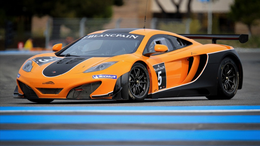 McLaren-Cars-Wallpaper-HD-1920x1080-3-1024x576