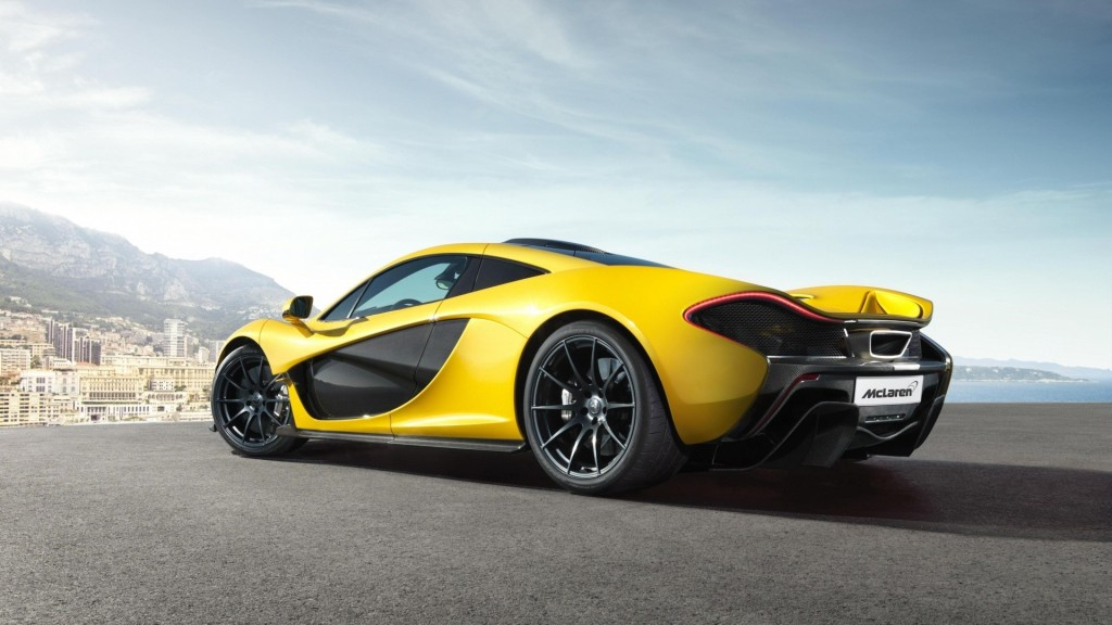 McLaren-Cars-Wallpaper-HD-1920x1080-5-1024x576