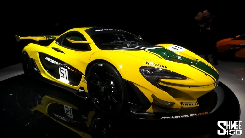 McLaren-Cars-Wallpaper-HD-1920x1080-6-1024x576