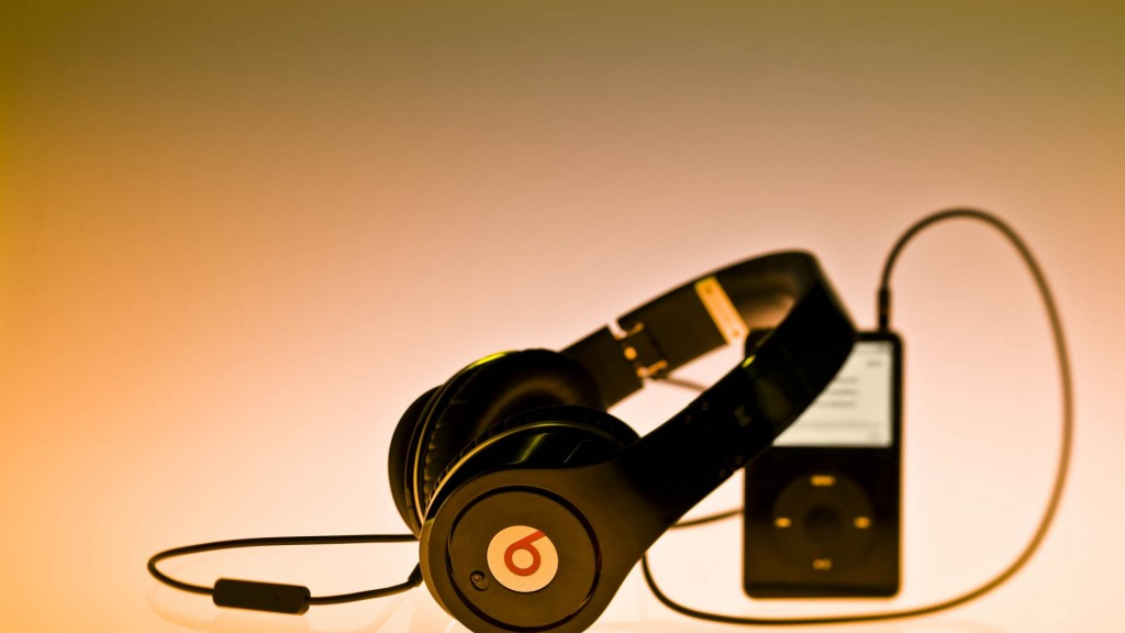 Music Wallpaper Widescreen HD 1920x1080 9