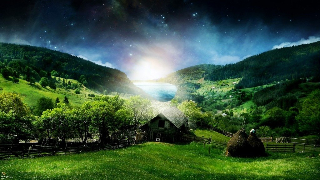Nature-Green-Wallpaper-HD-1366x768-5-1024x576