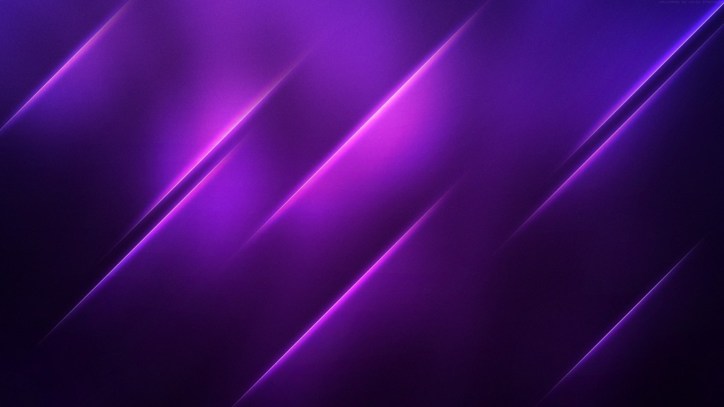 Purple Wallpaper HD 1920x1080 4