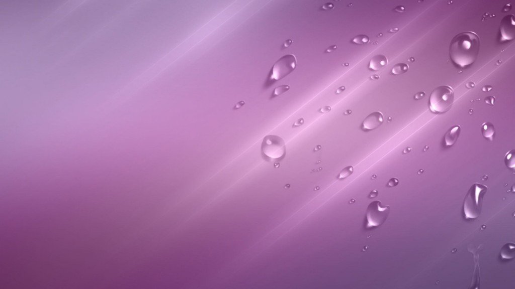 Purple Wallpaper HD 1920x1080 7