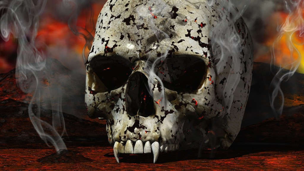 Skull-Horror-Wallpapers-HD-1366x768-2-1024x576