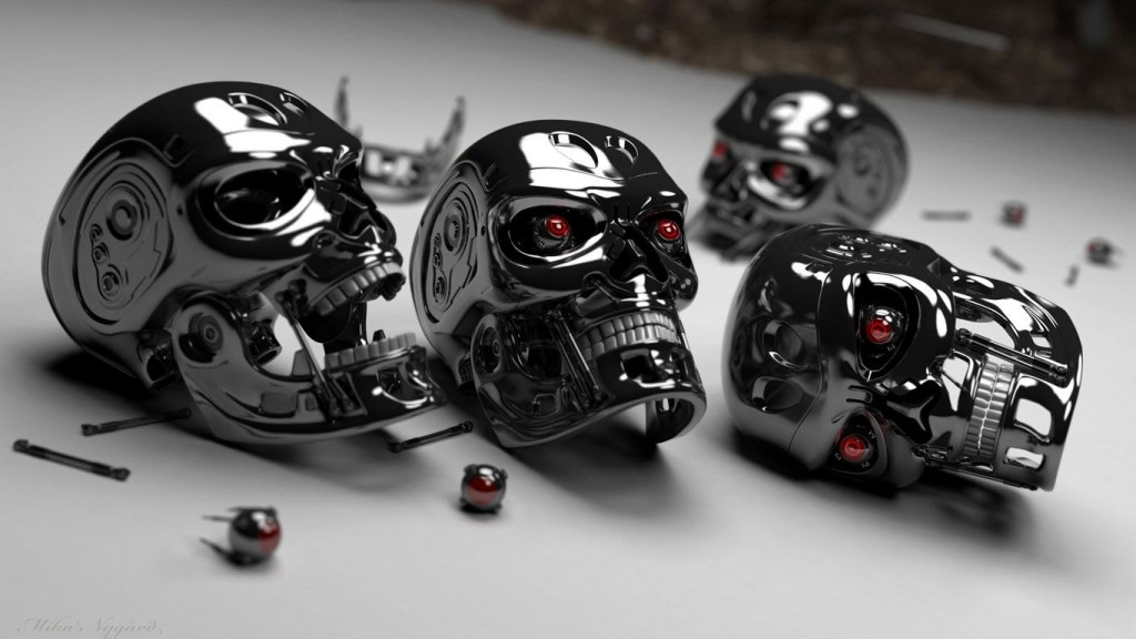 Skull-Horror-Wallpapers-HD-1366x768-4-1024x576