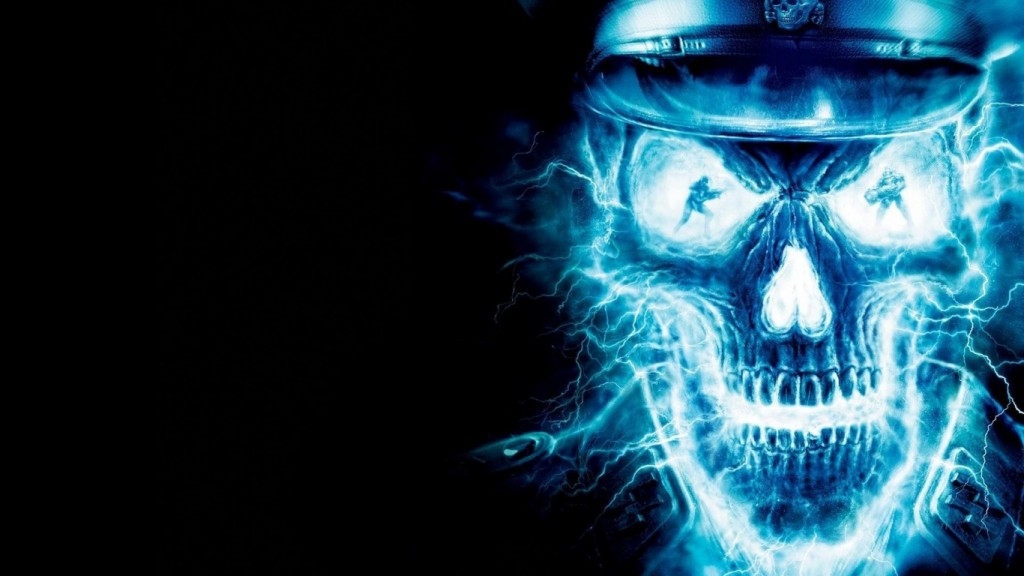 Skull-Horror-Wallpapers-HD-1366x768-7-1024x576