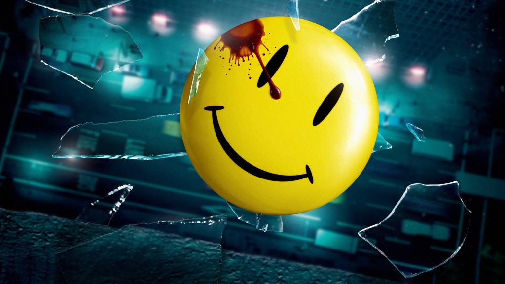 Smiley Wallpapers HD