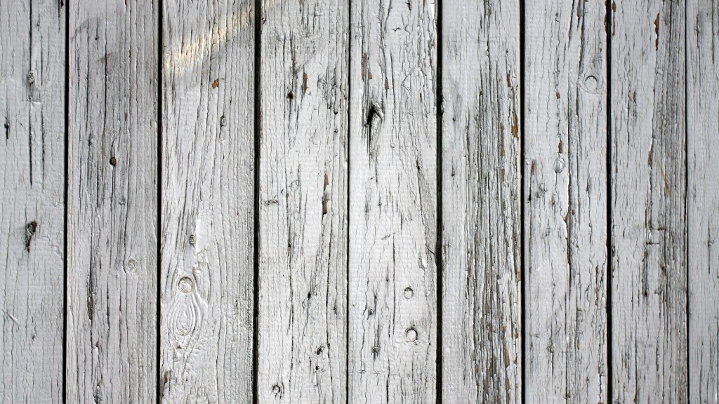 White-Wood-Wallpaper-HD-1920x1080-2-1024x576