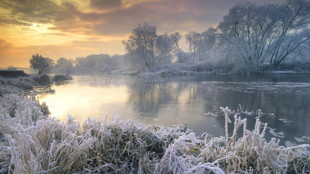Winter-Wallpaper-Widescreen-HD-1920x1080-6-1024x576