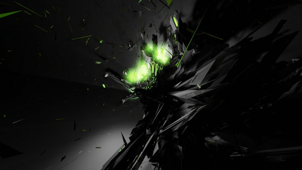 Amazing Abstract Wallpaper HD 3d-abstract-dark-explode-abstract-wallpaper-41746