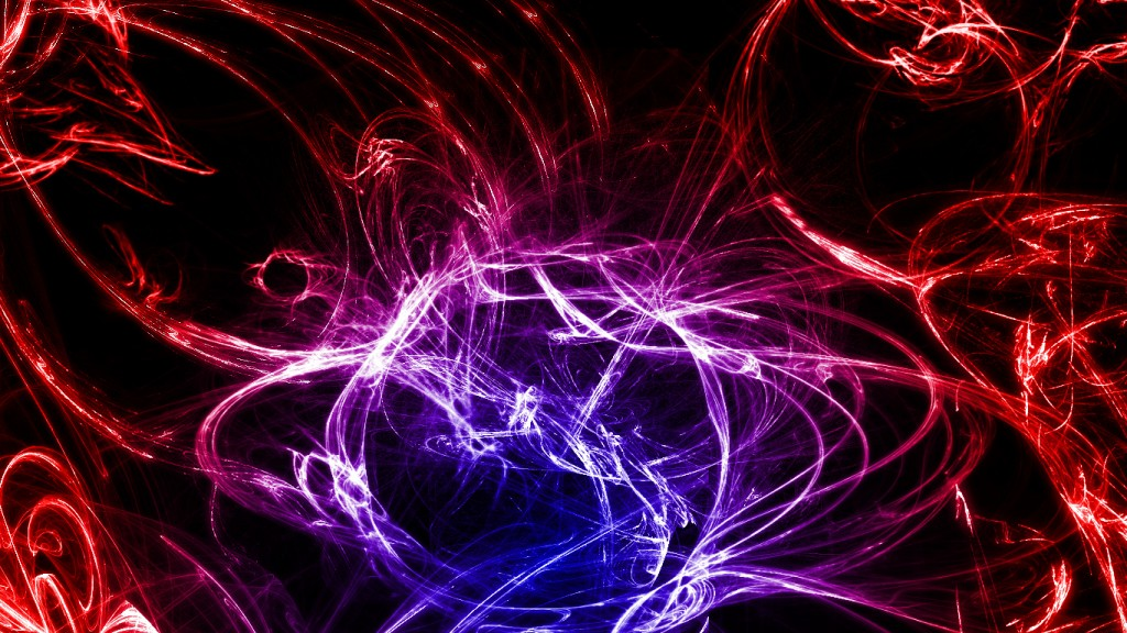 Amazing-Abstract-Wallpaper-HD-abstract_wallpaper_by_benji_0-1024x576