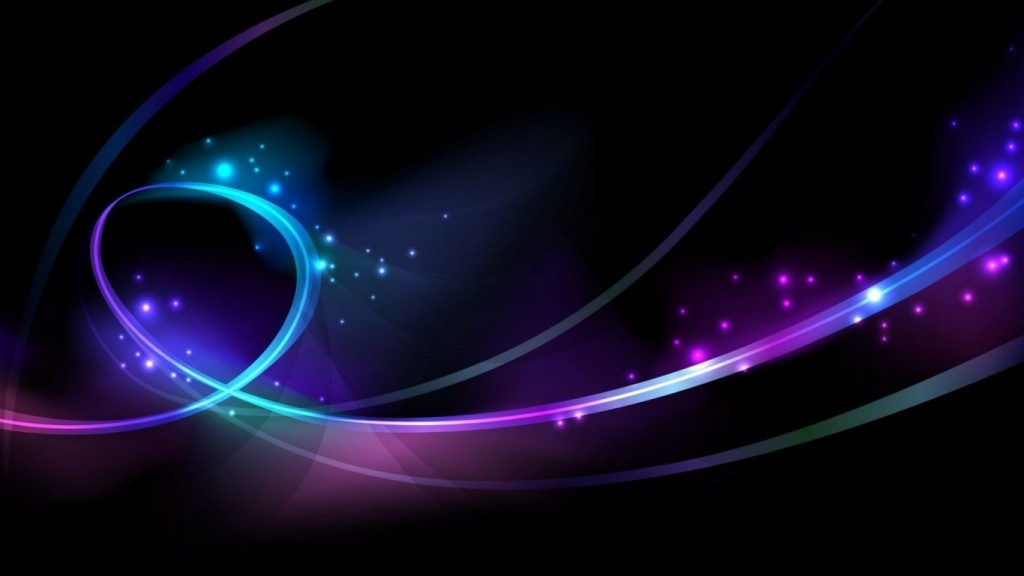 Amazing-Abstract-Wallpaper-HD-ws_Dark_abstract_1366x768-1024x576