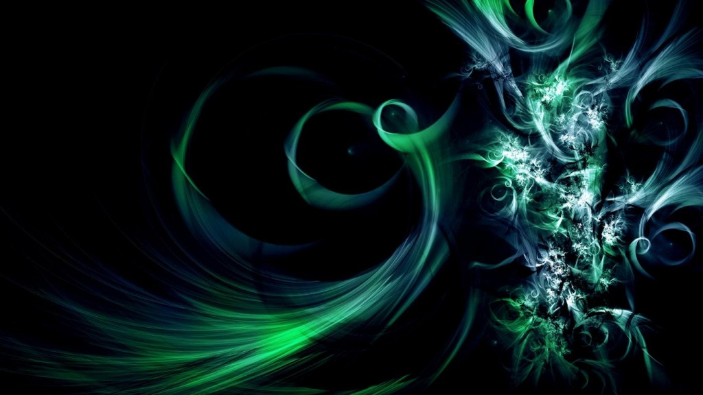 Amazing-Desktop-Cool-Wallpapers-HD-anime-wallpaper-HD-31081566-1024x576