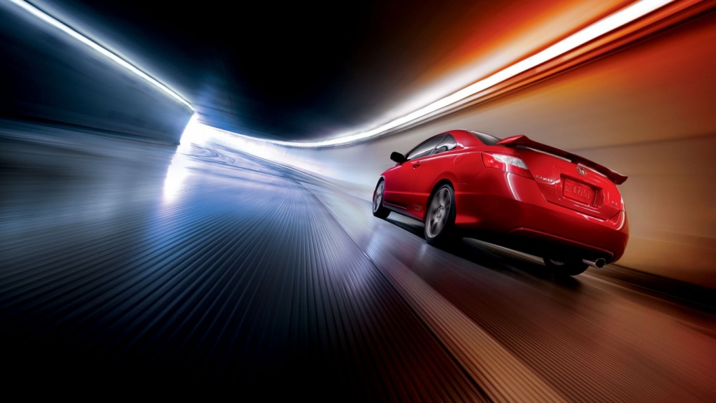 Car-Desktop-Wallpapers-HD-car-wallpaper-hd-1080p-1024x576