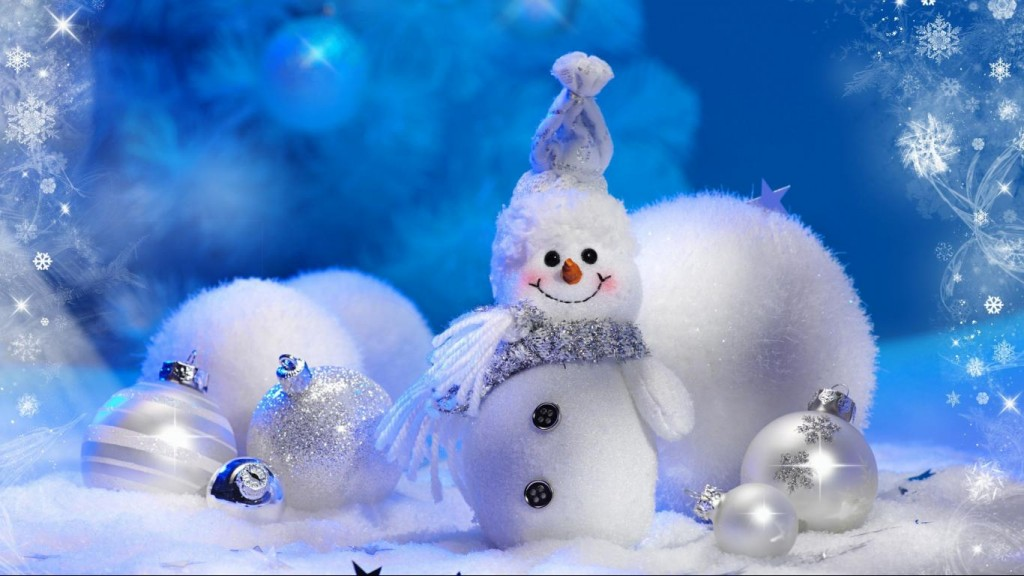 Christmas Background Wallpaper HD amazing_desktop-_wallpaper_-hd-_cute