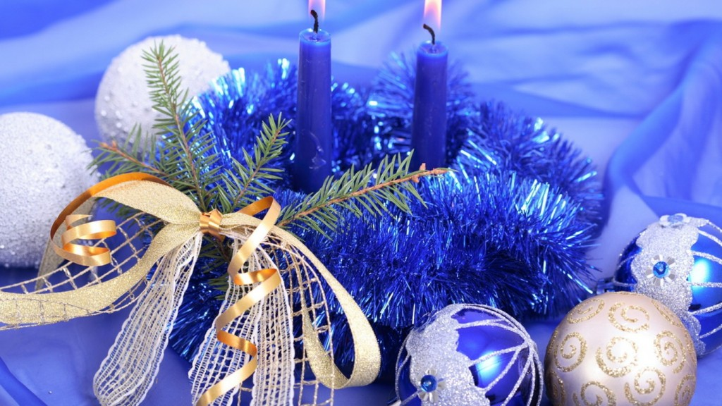 Christmas-Background-Wallpaper-HD-blue-christmas-1024x576