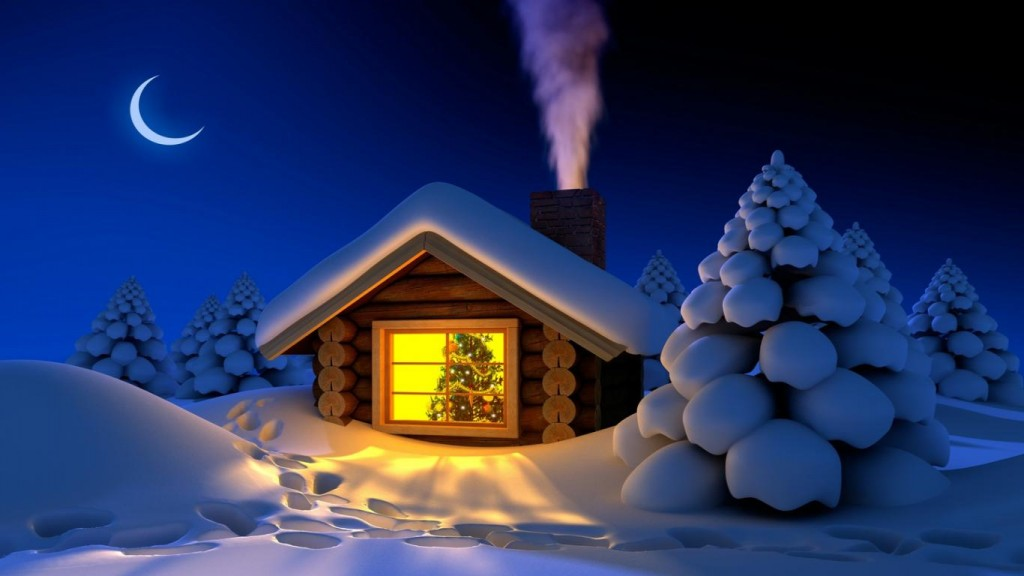 Christmas-Background-Wallpaper-HD-free-3d-christmas-wallpaper-hd-wallpaper-3d-christmas-wallpapers-for-mobile-1080p-laptop-windows-7-mac-1366x768-iphone-nature-1024x576
