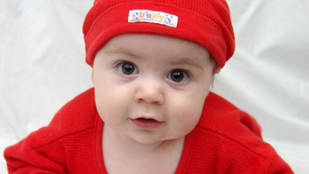 Cute-Baby-Pictures-HD-1366x768-cute-baby-christmas-1024x576